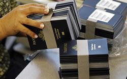 Finney-blog-passports-250