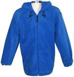Finney-blog-hoodie-150