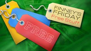 Finney-blog-free-stuff-300