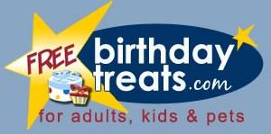 Finney-blog-birthday-treats-300