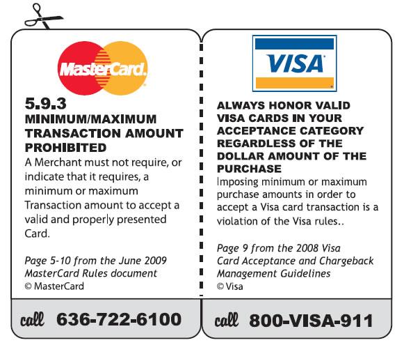 Finney-blog-mastercard-rules-581