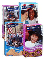 Finney-blog-girl-scout-cookie-boxes-150