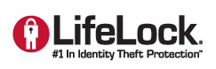 Finney-blog-lifelock-243