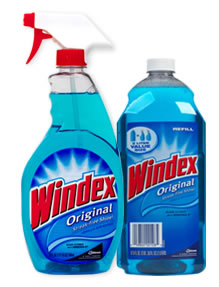 Finney-blog-windex-219