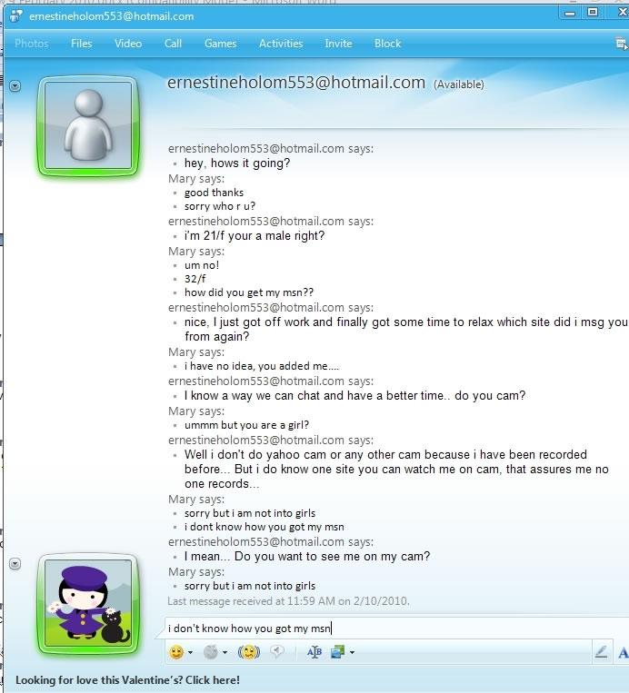 Kgo-msn-flirtbot-screenshot-021110-692x763