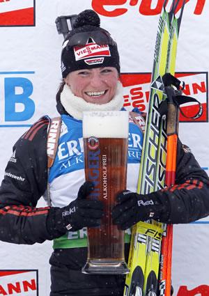 Finney-blog-beer-erdinger-300
