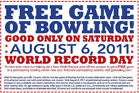 Kgo-free-bowling-coupon-080511