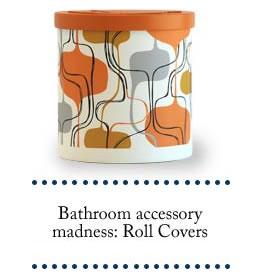 Kgo-finney-free-stuff-toilet-paper-cover-080511-600