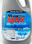 Marieta-max