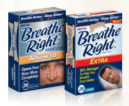 Blog-breathe-right